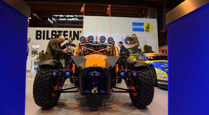Feat_autosport_arielnomad_dsc_1394