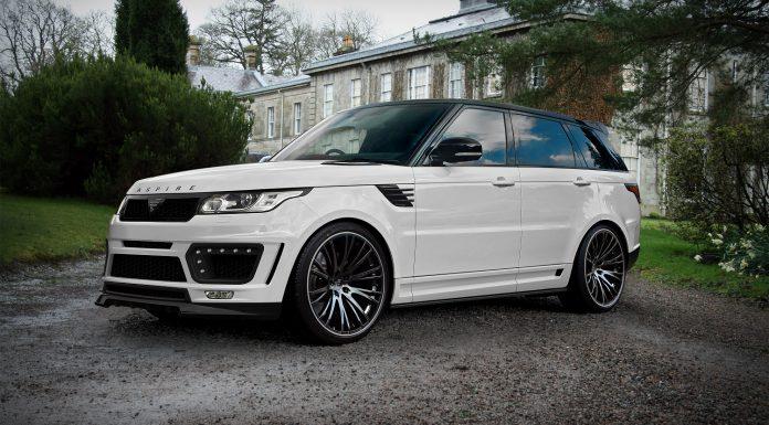 Range Rover Sport (4)