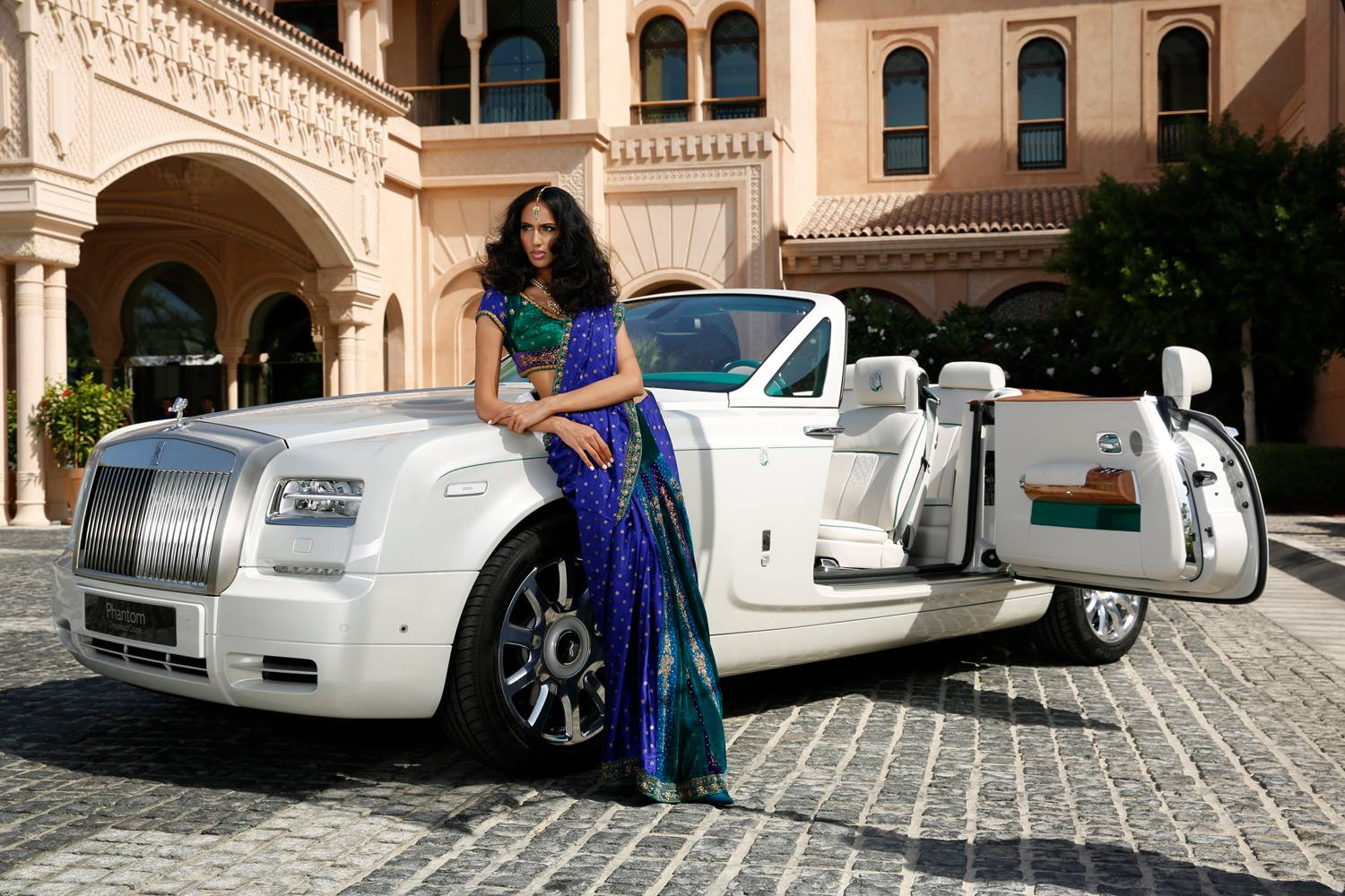 rolls royce phantom 2015 white. rollsroyce phantom maharaja edition rolls royce 2015 white