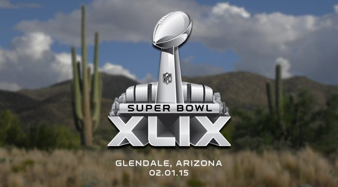 Super Bowl XLIX Super Bowl 2015