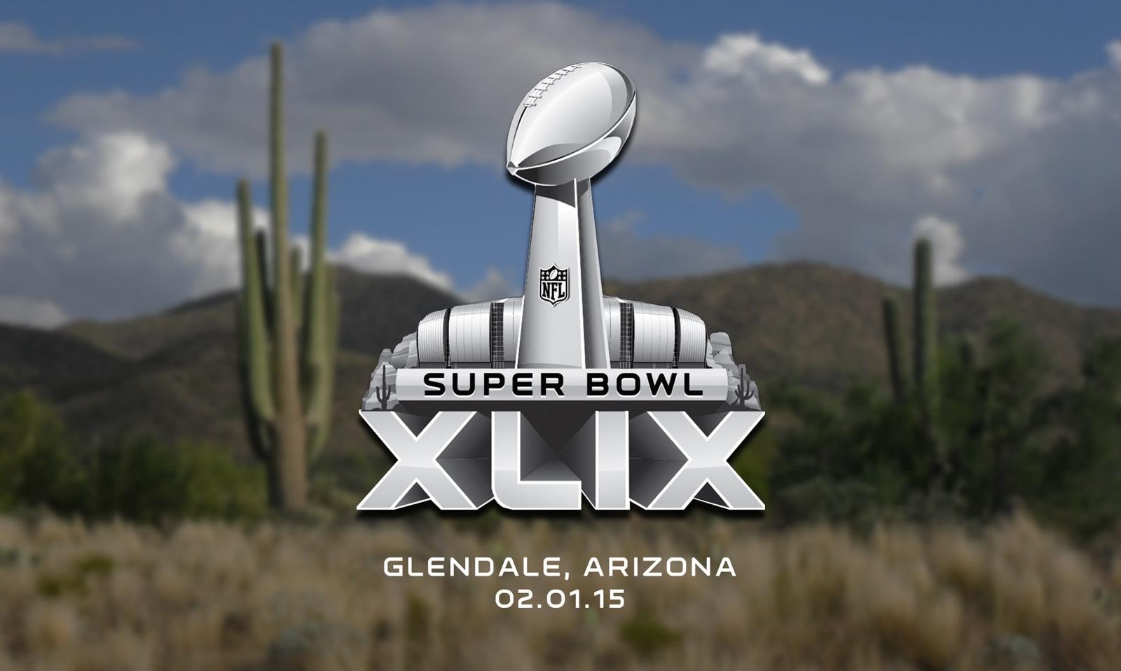 Super Bowl XLIX Supe