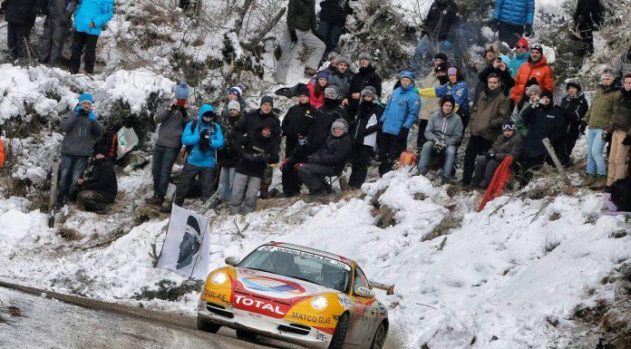 WRC Rallye Monte Carlo (18)