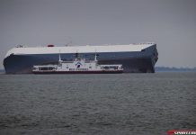 jlr-freighter-solent Feature