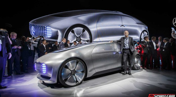mercedes-benz-f-015-luxury-in-motion-12