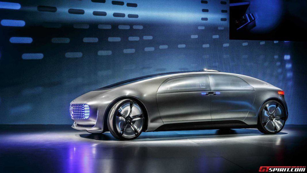 CES 2015 Highlights