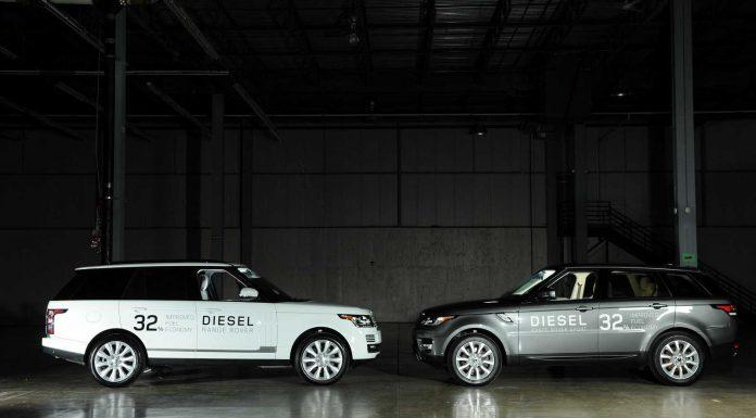 range-rover-and-range-rover-sport-td6-diesel-models-2015-detroit-auto-show_100496406_h (1)