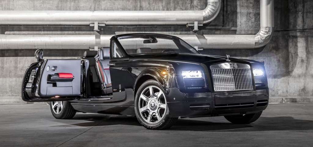 official 2015 rolls royce phantom drophead coupe. Black Bedroom Furniture Sets. Home Design Ideas