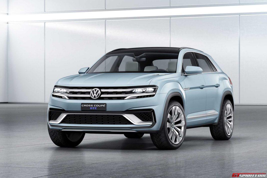 volkswagen-cross-coupe-gte-concept-2015-detroit-auto-show_100496387_h-1