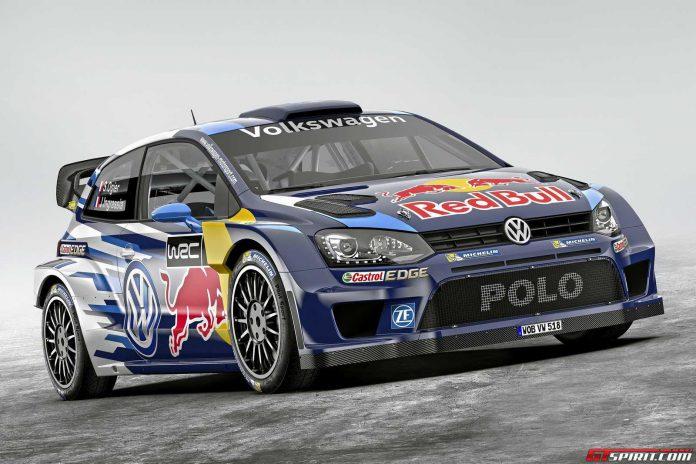 Volkswagen 1.0-litre turbocharged engine