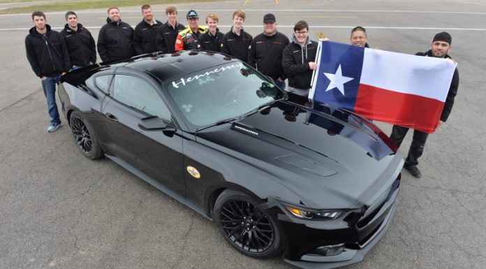195MPH_Hennessey_2015_Mustang-35