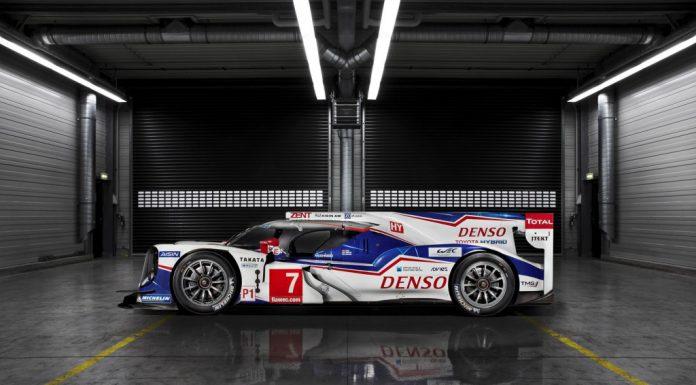 2015-toyota-ts040-hybrid-lmp1-race-car_100499269_l