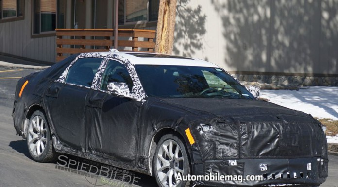 2016-cadillac-ct6-prototype-front-three-quarter-02