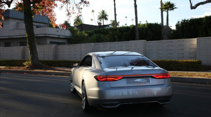 Audi-A9-Coupe-Prologue-Concept-Rear