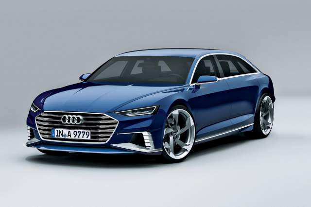 Audi-Prologue-Avant-1-640x426