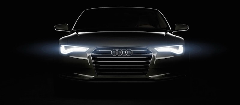 Why Is Audi The Highest Selling Luxury Car Brand In India