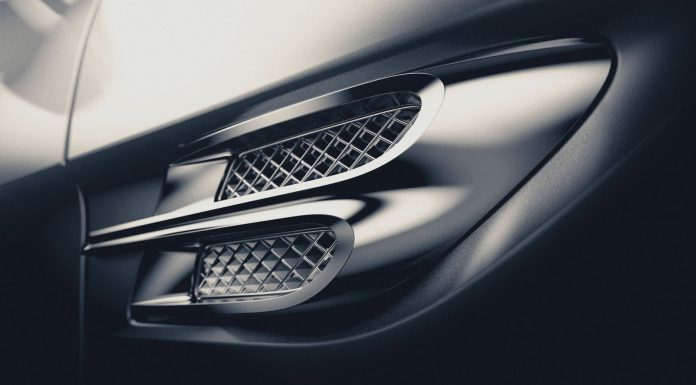 Bentley Bentayga- The New Pinnacle SUV