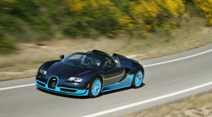 Bugatti-Veyron-Grand-Sport-Vitesse