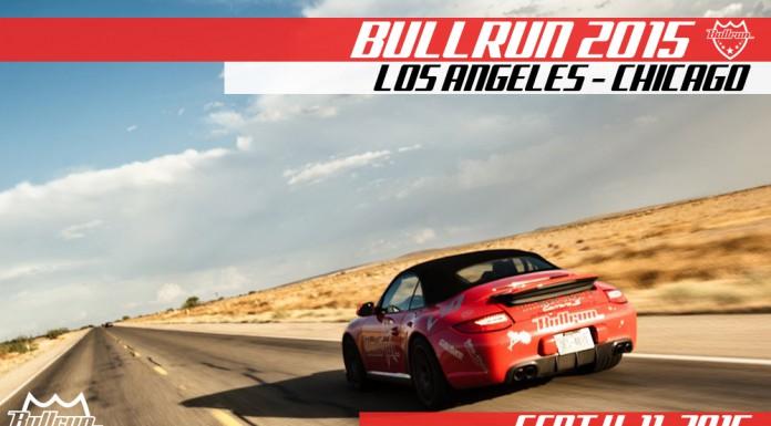 Bullrun-2015-Promo-Image
