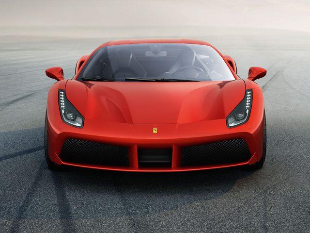 Ferrari-488-GTB-5