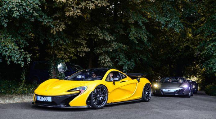 GTspirit-POTD-McLarenGW-XricoX
