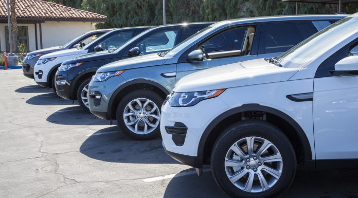 Land-Rover-Discovery-Sport-8