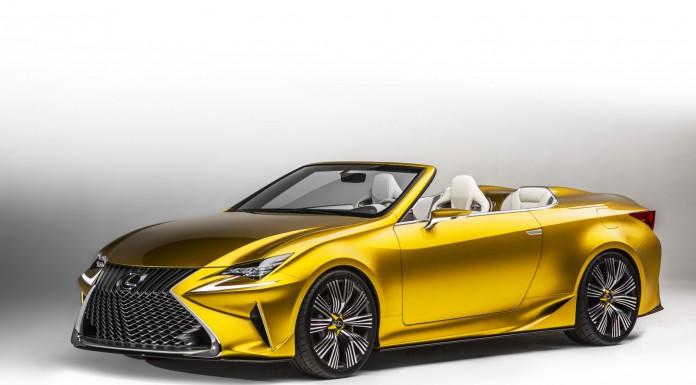 Lexus-LF-C2-Concept-2E