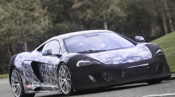 McLaren-675-LT-1