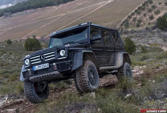 Mercedes-Benz-G500-4x4-Review-640x435