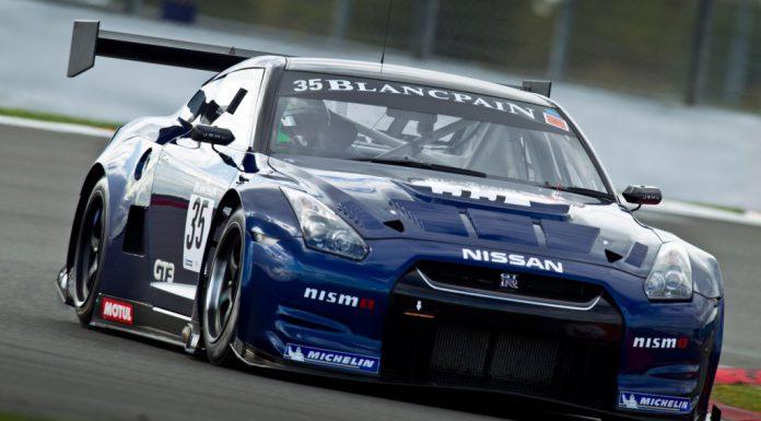 Nissan-GT-R-GT3-2