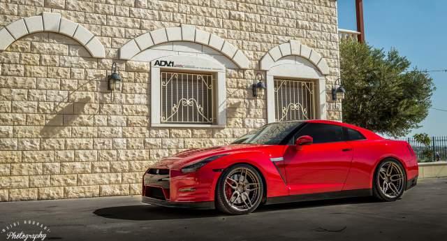 Nissan-GTR-Wheels-ADV1-ADV005-MV2-SL-5