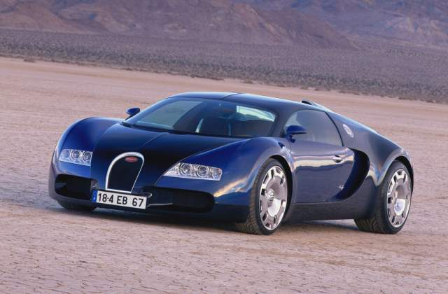 the bugatti veyron is sold out our best of 450 veyrons gtspirit. Black Bedroom Furniture Sets. Home Design Ideas