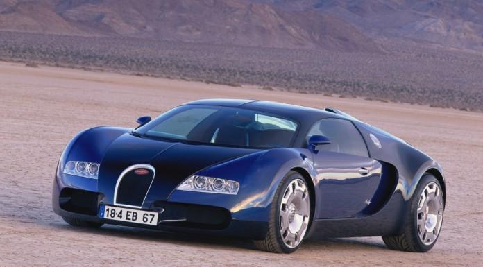 bugatti-veyron-eb-18-4-concept-1999-tokyo-motor-show_100455932_l