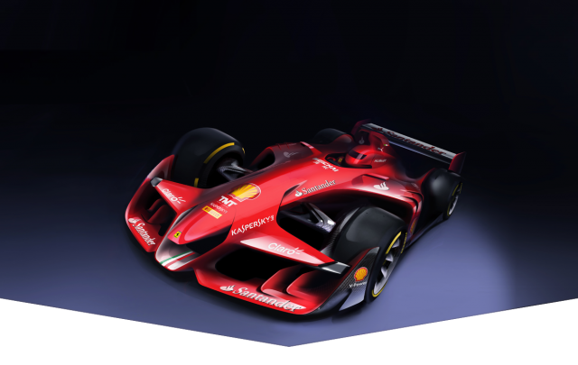 ferrari-future-f1-car-1