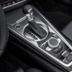 GTspirit Audi TTS Roadster Review