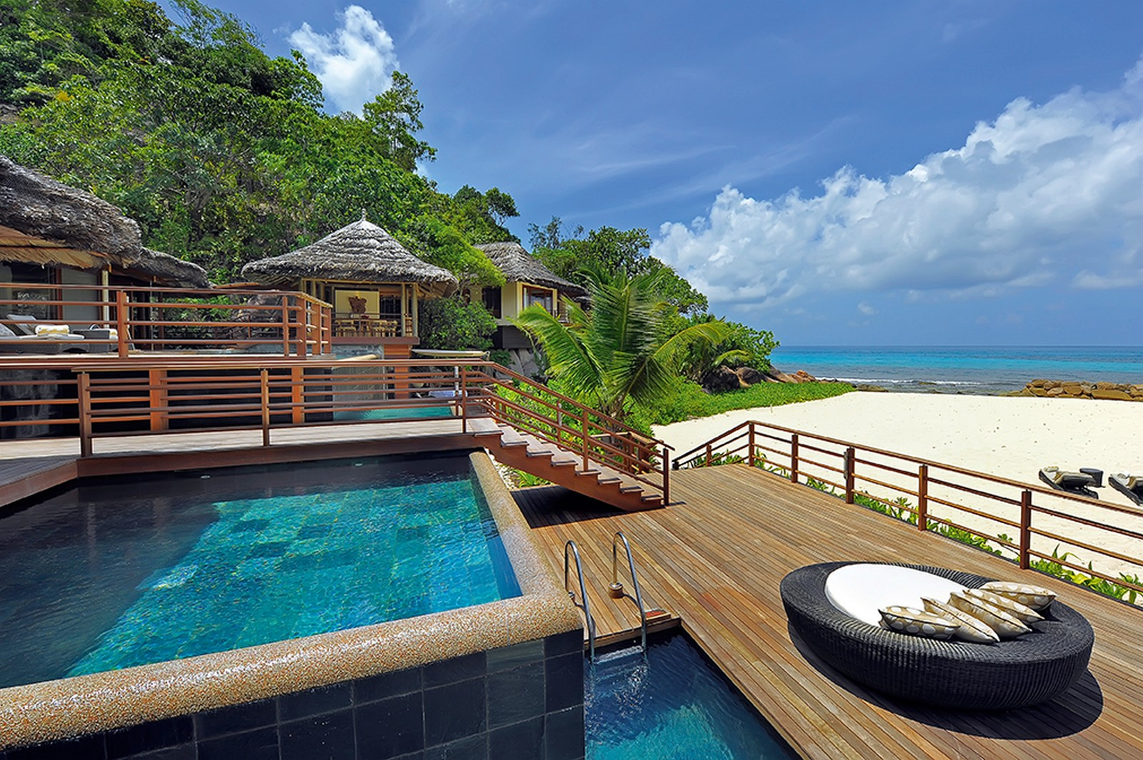 Gtspirit luxury lifestyle trip india seychelles south africa for Villa de jardin mahe seychelles