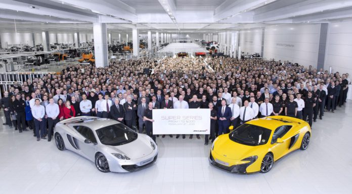 mclaren-celebrates-5000th-super-series-car_100499164_l
