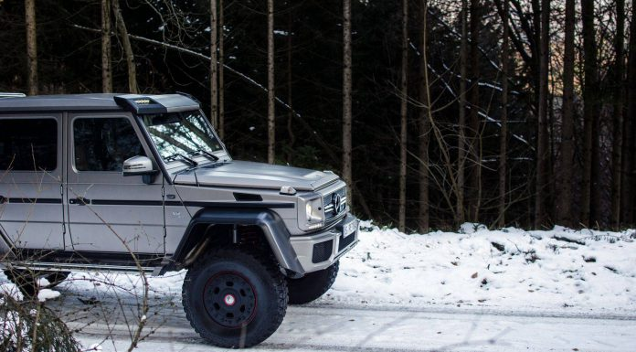 mercedes-benz-g63-amg-6x6-snow-photoshoot-04