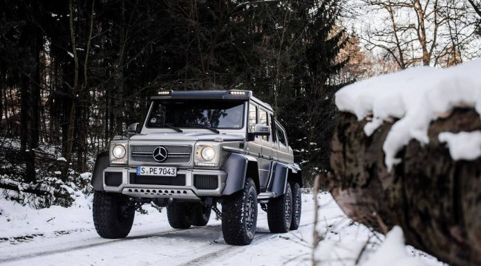 mercedes-benz-g63-amg-6x6-snow-photoshoot-05