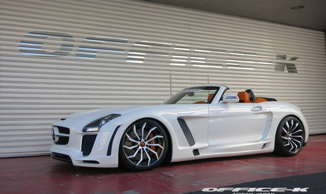 office-k-gifts-fab-design-sls-roadster-with-forgiato-wheels-photo-gallery_88