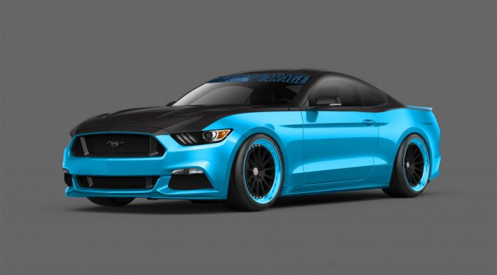 pettys-garage-2015-ford-mustang-2014-sema-show-car_100487361_l