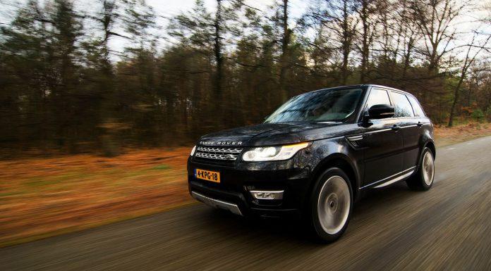 range-rover-sport-tdv6-driving-00003