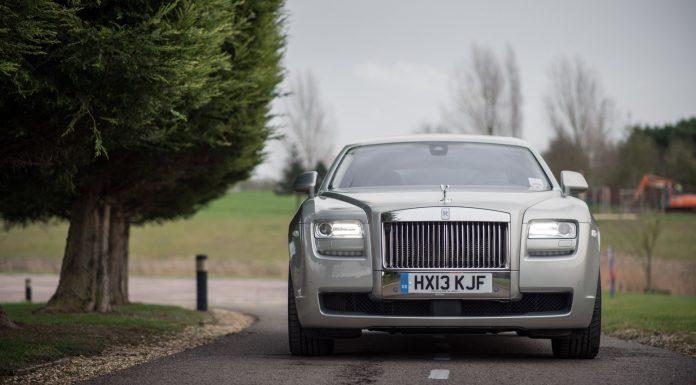 2014-Rolls-Royce-Ghost-EWB-Front (1)