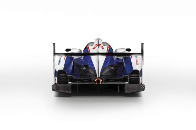 2015-Toyota-TS040-Hybrid-9