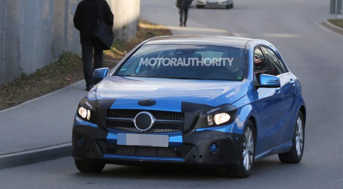 2015-mercedes-benz-a-class-facelift-spy-shots--image-via-s-baldauf-sb-medien_100504963_h