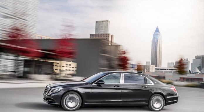 2015-mercedes-maybach-s600-1