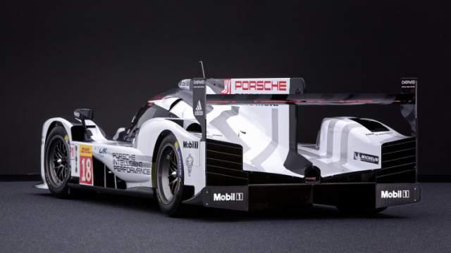 2015-porsche-919-hybrid-lmp1-04-1