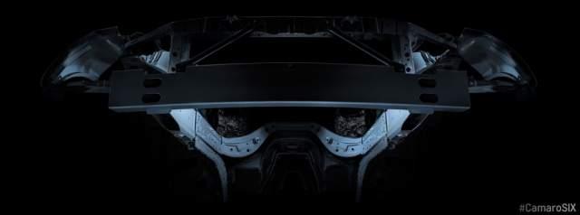 2016-chevrolet-camaro-engine-bay_100505067_l