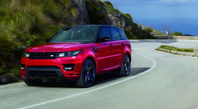 2016-land-rover-range-rover-hst-limited-edition_100505239_l