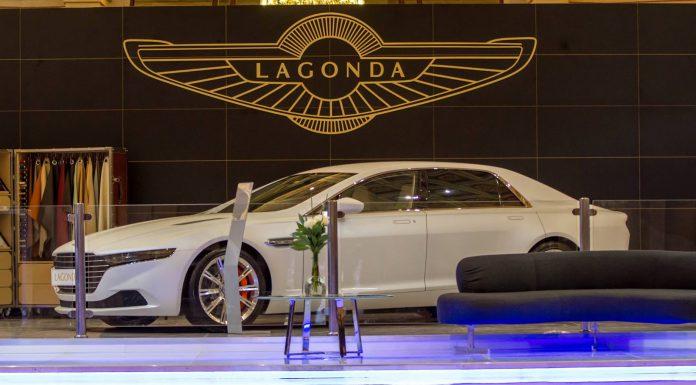 AM-Lagonda-1