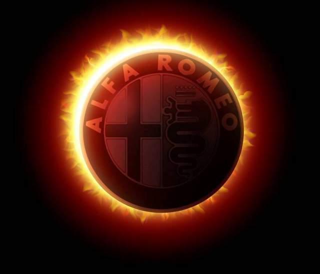Solar Eclipse 2015 Photos